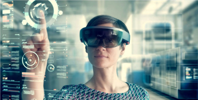 virtual-reality-vr