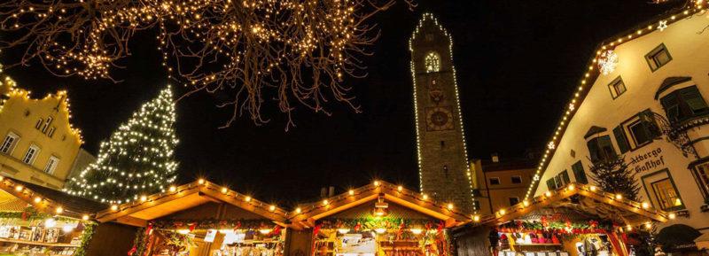 weihnachtsmarkt-suedtirol